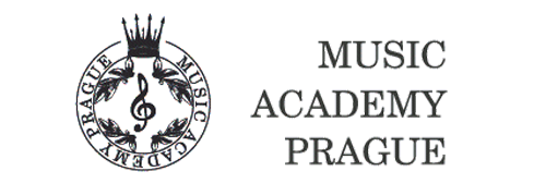 Music Academy Prague