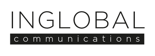 INGLOBAL Communications
